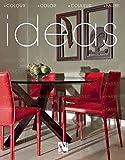 [(Ideas: Colour)] [By (author) Fernando de Haro ] published on (April, 2011)