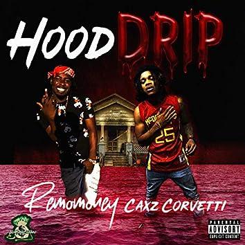 Hood Drip