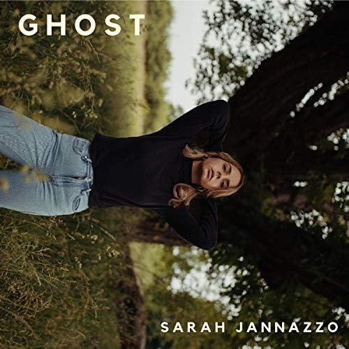 Sarah Jannazzo