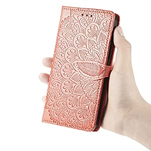 TYWZ Cover Case
