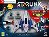 Foto Starlink Starter Pack  Switch - Nintendo Switch