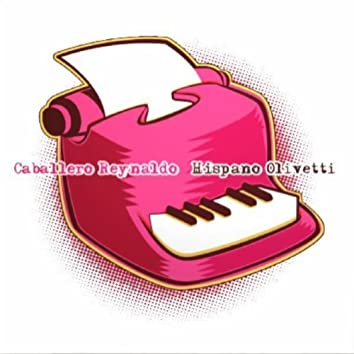 Hispano-Olivetti