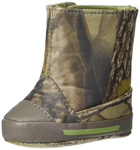 Infant Hunting Boots