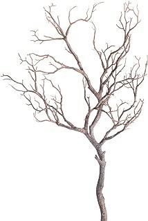 Korkenzieherhasel Haselnusszweig 65cm DP künstlicher Zweig Korkenzieherzweig
