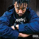 Mazon [Explicit]