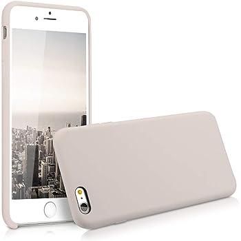 kwmobile Funda Compatible con Apple iPhone 6 Plus / 6S Plus ...