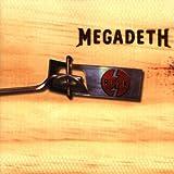Megadeth: Risk (Audio CD)