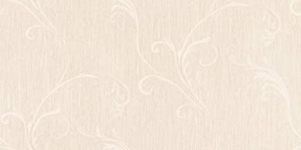 Marcopolo Solid Sheet Vinyl Wallpaper Light Brown 53x1000cm