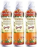 Bertolli Olivenöl Spray Cucina