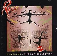 Homeland by Rua (1994-09-06)