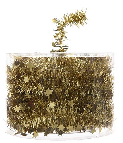 Fransen C/St.Mm.35X7Mt Gold