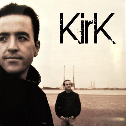 Philip Kirk/Darren Joyce