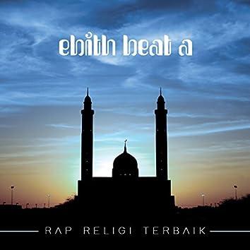 Rap Religi Terbaik