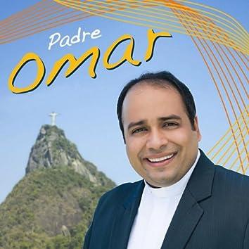 Padre Omar Raposo