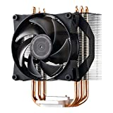 COOLERMASTER Ventilador CPU Master Air Pro 3