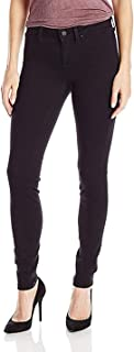 Ladies' High-Rise Skinny Jean, Variety