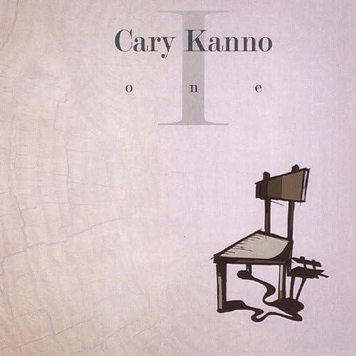 Cary Kanno