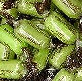 Chocolate Limes Sugar Free Sweet...