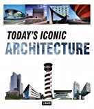 Today's Iconic Architecture