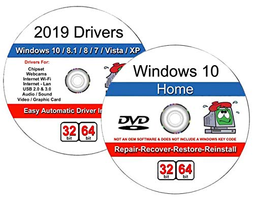 asus recovery disk windows 8 - 8