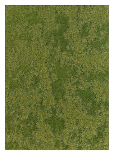 Busch 1306 - Groundcover -Bodendecker: Sommeraue