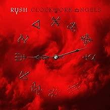 rush clockwork angels mp3