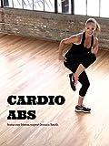 Cardio Abs