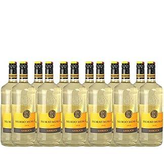Weisswein-Pfalz-Morio-Muskat-lieblich-12-x-10-l
