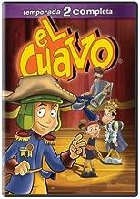 Chavo Animado: Season 2