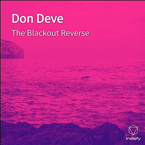 The Blackout Reverse