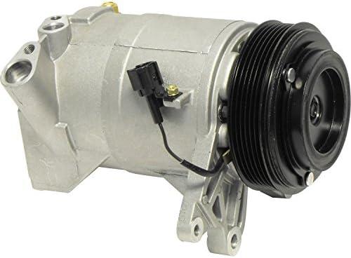Top 10 Best 2003 nissan murano ac compressor