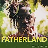 Fatherland [Vinilo]