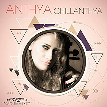 Chillanthya