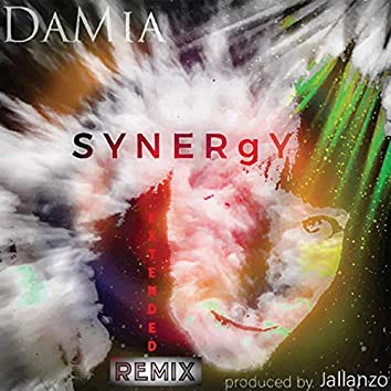 Synergy (Extended) [Remix]