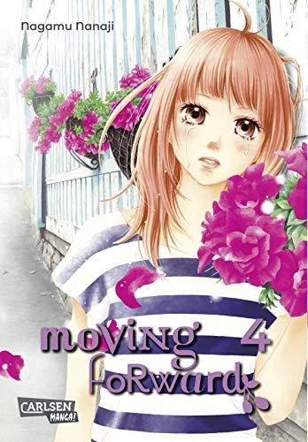 Moving Forward 4 (4)