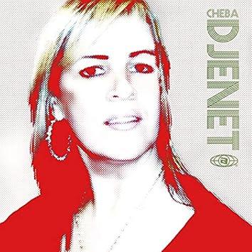 Best Of Cheba Djenet
