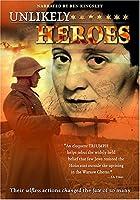 Unlikely Heroes [DVD]