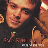 Rules of the Game by Sage Keffer (2005-01-04)