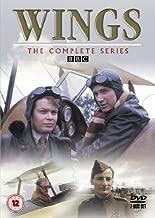 Best wings bbc dvd Reviews