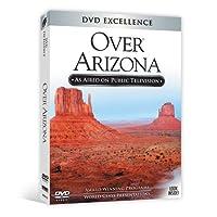 Over Arizona [DVD] [Import]