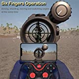 Zoom IMG-2 qka mobile gamepad mapping gaming
