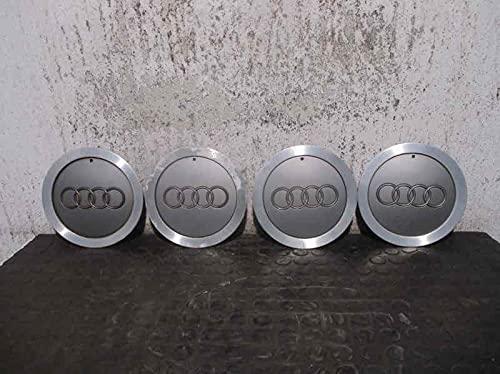 Tapacubos Audi A4 Berlina (b5) 4B0601165J (usado) (id:rectp3500742)