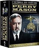 51DMBoqgTqS. SL160  - Séries juridiques : Explorer la loi américaine, de Perry Mason à The Good Wife