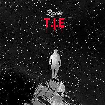 T.I.E
