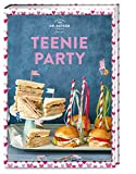 Teenie Party (Teenie-Reihe)