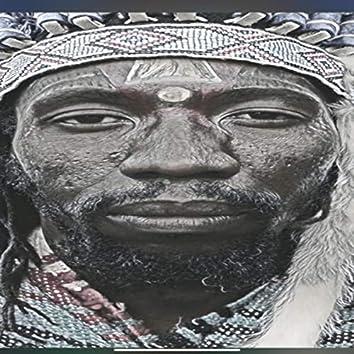 Cacique & the Shamanic Rootz