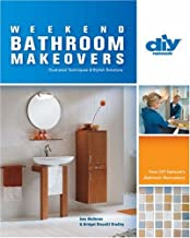 Best bathroom music solutions Reviews