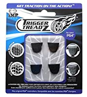 IMPテックトリガーTreadz(PS4)iMP Tech Trigger Treadz (PS4)