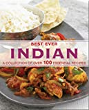 Indian (Love Food) (Best Ever Db)