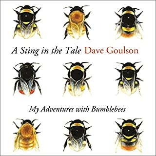 A Sting in the Tale cover art